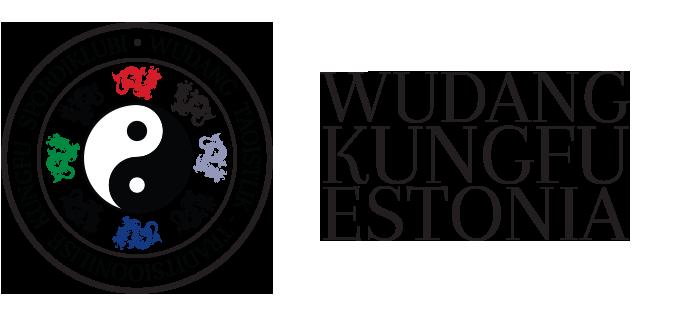 Wudang KungFu Estonia
